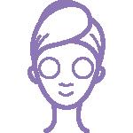 kosmetik-atelier_icon_gesichtspflege