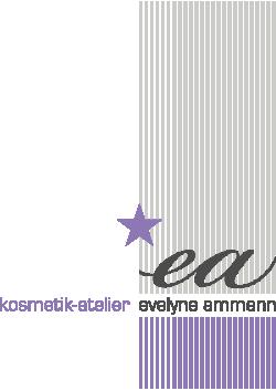 kosmetik-atelier_logo1