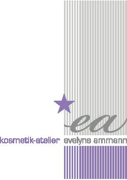 kosmetik-atelier_logo2